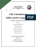 Bederi-Sulfur.docx