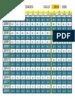 TABLA PARA EDADES , AUTOMATICA.pdf
