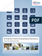 Infineon-Automotive_Application_Guide-ABR-v00_00-EN.pdf