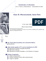clase_25_introecon.pdf