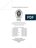 Prediksi Keuangan.docx