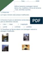2 Ano Revisao Geografia (LU)