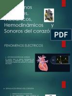 Fisio Cardio