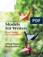 Models for Writers_ Short Essays for Composition-Alfred Rosa, Paul Eschholz2015.pdf