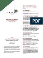 EBERRON_-_ALPG_v11.pdf