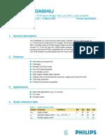 TDA8946J (1).pdf
