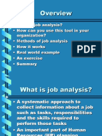 Job Analysis2.ppt