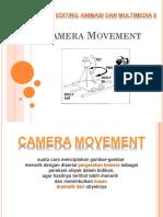 CAMERA_MOVEMENT.pptx
