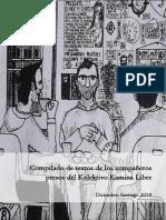 05-Kolektivo-Kamina-Libre.-Diciembre-2018.pdf