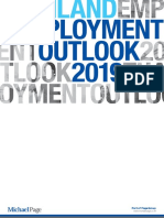 Thailand MP Employment Outlook 2019 ALL Web