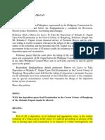 Republic vs Sandiganbayan DIGEST