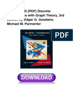 Full_Book_Discrete_Mathematics_With_Grap.pdf