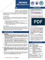 2020 MMC Guidelines and Documents nos 1 to 5.pdf