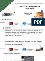 7.PATOLOGIAS EN EL HORMIGÓN.pdf