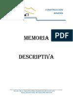 MEMORIA DESCRIPTIVA MUSA 2019 v.1 (3).pdf