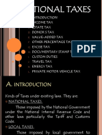 nationaltaxes-130324041350-phpapp02