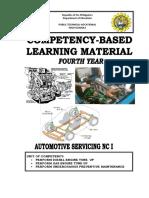 cblm-automotive.pdf