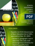 schoolgoverningcouncil.pdf