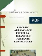 TemaARRANQUE DE MOTORES.pptx