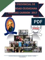 Pdsc2017 Provincial
