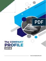 COMPANY PROFILE BC.pdf
