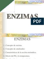enzimas1