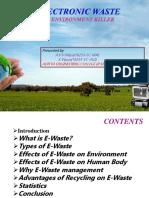 Electronic Waste (1)