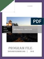 informatic practice project XI.pdf