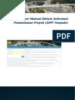 .-- SIPP - Sistem Informasi Pemantauan Proyek --..pdf