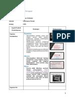 LK-7 Jurnal Praktek Mengajar (Unit Ke-2) _Deasy Krishanty_SMK Igasar Pindad