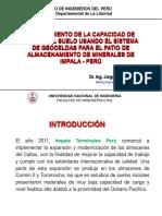 empleo de geoceldas en cimentaciones.pdf