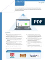 datasheet-lepide-ad-self-service.pdf