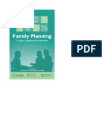 Family Planning.doc