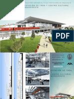 estacion 2018.pdf