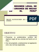 40093_7000004090_08-29-2019_003749_am_UNIONES_DE_HECHO