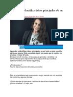 Sintetizar e identificar ideas principales de un texto.docx