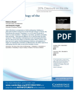 2019_The_Anthropology_of_the_Future._Ca.pdf