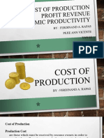 Cost-of-Production.pdf
