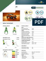 euroncap_renault_captur_2013_5stars.pdf
