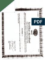 Akreditasi akper 2014-2019.pdf