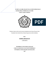 NASKAH PUBLIKASI NEW (1).pdf