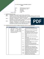 4. Rpp Ipa k9 - Kd 3. 4 Listrik Statis