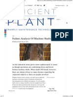 Failure Analysis Of Machine Shafts - Efficient Plant.pdf