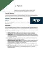 BSP.docx
