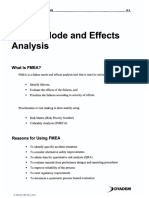 Failure Mode and Effects Analysis.pdf