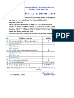 Copy of RRB ThanhToan Dot1 190813