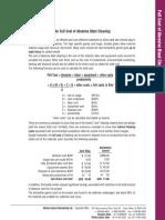 Garnet Technical Data  MSDS(Bengal Bay).pdf