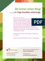 12hintenfix.pdf