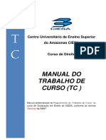 Manual Tc Ciesa 2019 (1)