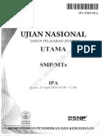 UN SMP 2019 IPA P2 [www.m4th-lab.net].pdf
